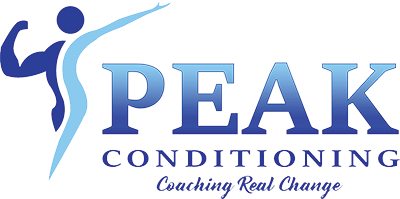 Peak Conditioning London, Ontario