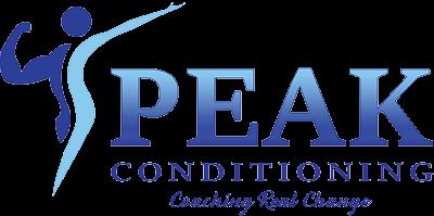 Peak Conditioning Fitness